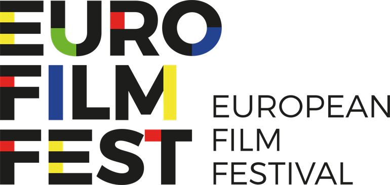 1st European Film Festival in Malawi