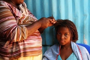 Flanders gives support to 4 health projects in Mozambique
