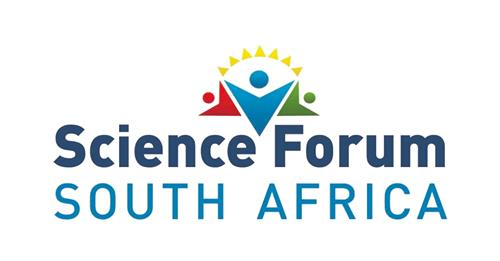 Panel session on digital inclusion at the Science Forum South Africa