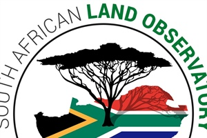 SA Land Observatory launched